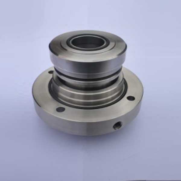 LSWZ mechanical seal