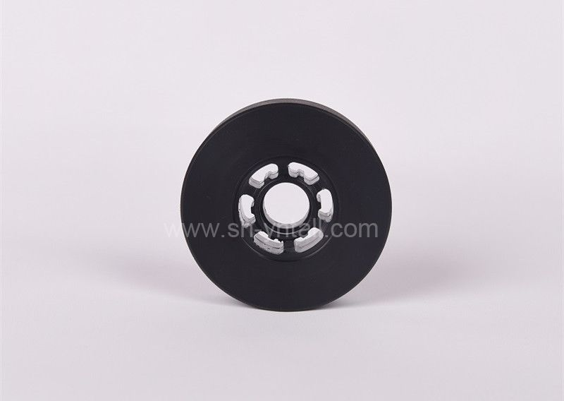 pu wheels for skate board 90*26  best skateboard wheels for street