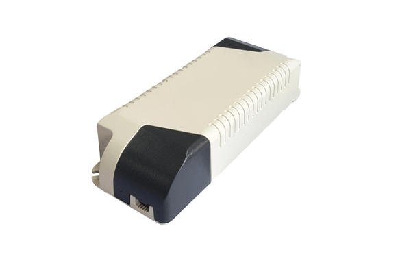 24W AC/DC Constant Voltage LED Driver Power Supply