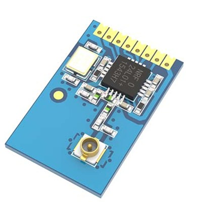 Wireless Radio Module
