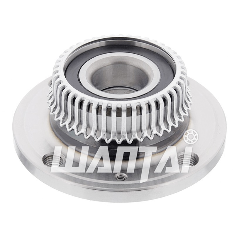 CHERY Wheel Bearing A11-3301030BC