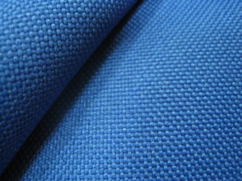 Polyester Fabric - PTP005