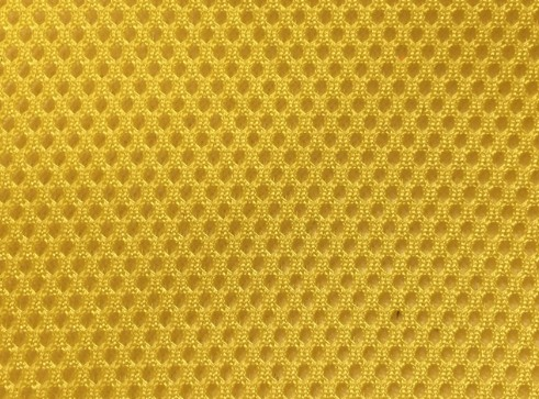 Office Seating Fabric - PTP056