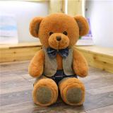 Wholesale Teddy Bears Bulk Stuffed Animals