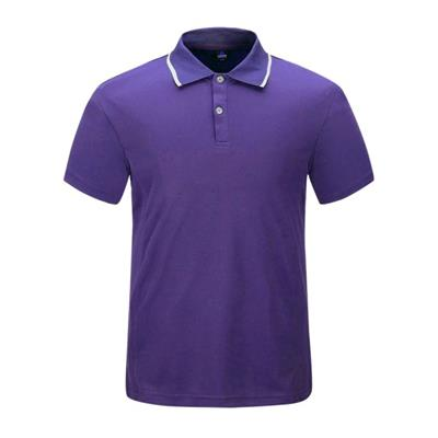 Custom Design Polyester Mens polo shirt heat transfer label