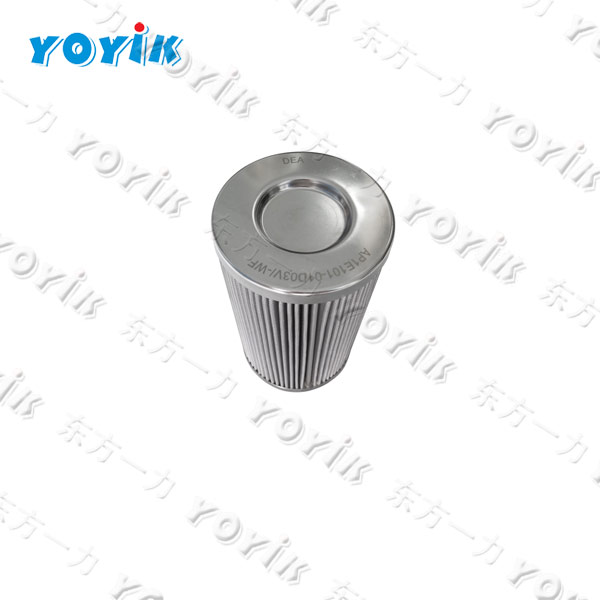 anion filter AZ3E303-05D01V/-W for yoyik