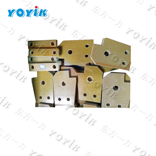 glass fiber board 3240 for power plant use