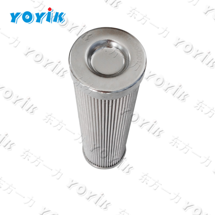 diatomite filter DL003001 BY Deyang yoyik
