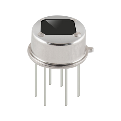 6pins Digital Passive Infrared Sensor BS612