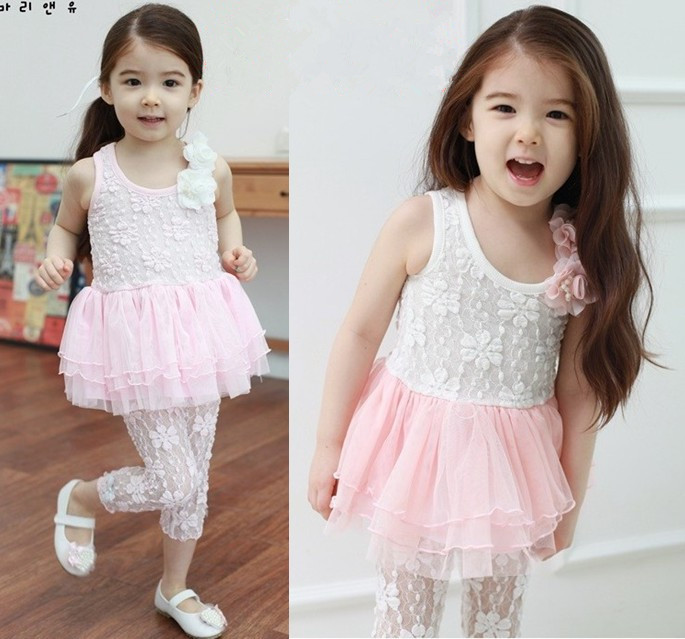 kids clothing , children clothes , wholesale baby wear
