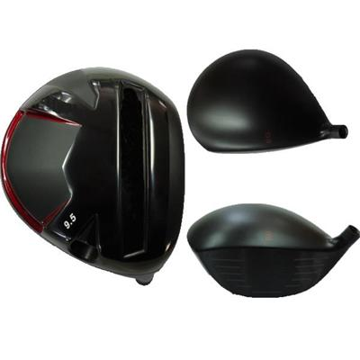 Golf Driver Head Club