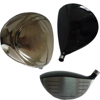 Golf Driver Head For Sale