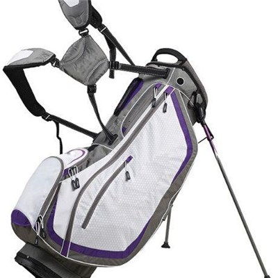 China Golf Bag