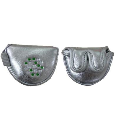Mallet Putter Headcover