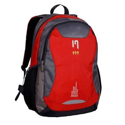 Women Polyester Backpack School Bags Casual Bags