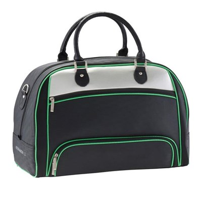 Boston Holdall Bag
