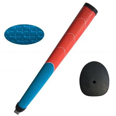 Midsize Golf Grips Putter