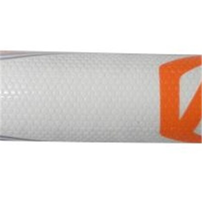 Fat Putter Grips Golf With Jumbo Size