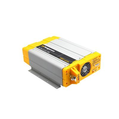1800W Pure Sine Wave Inverter