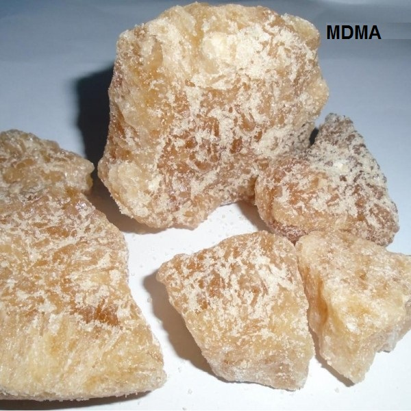 Buy pure MDMA online.   Order at http://www.onlinechemhouse.com