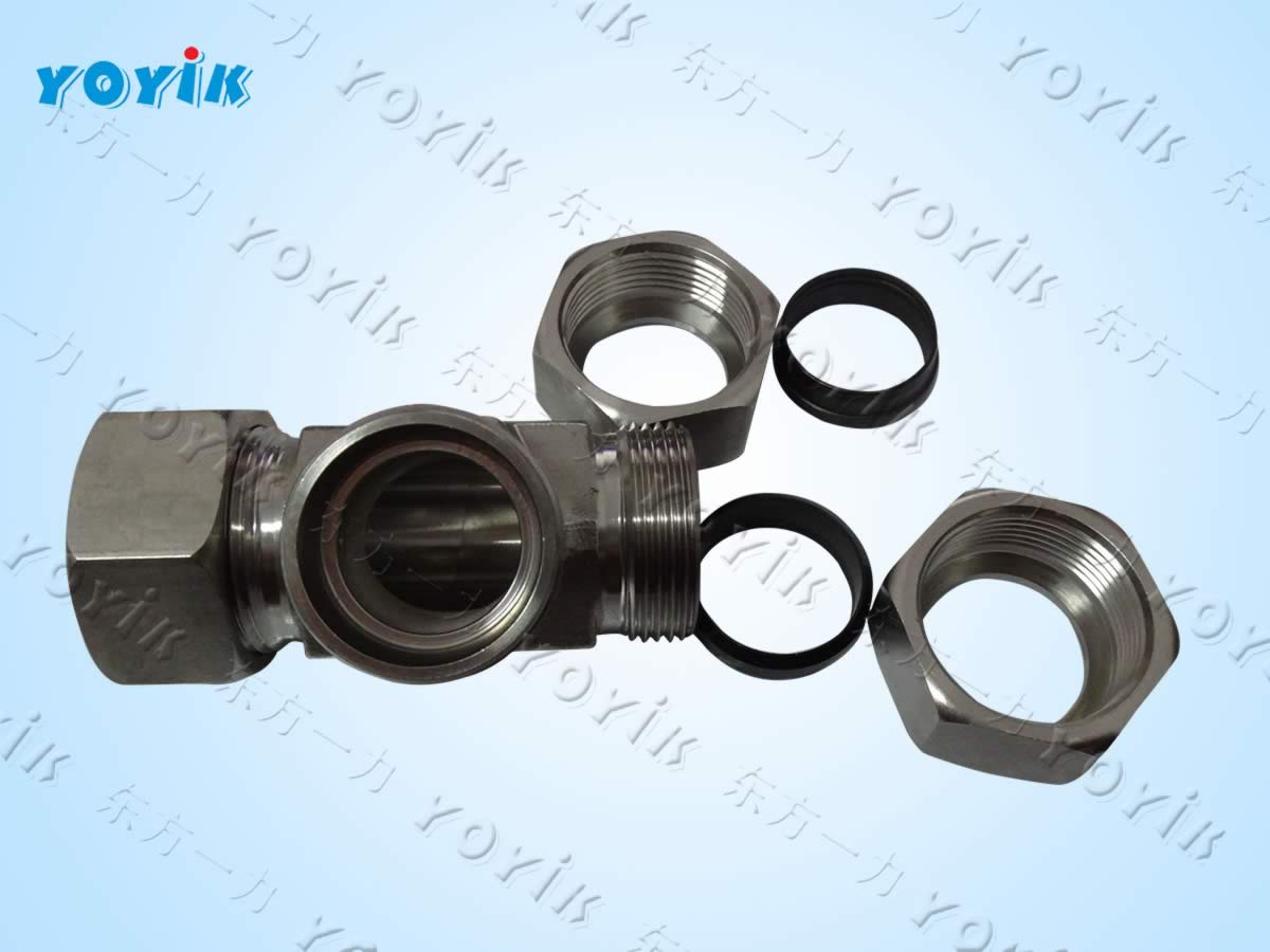 RING, ANTI EXT DG600-240-07-02(1)