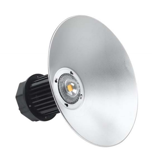 LED Efficient Lighting