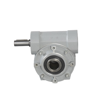 helical gear box gear reducer unit