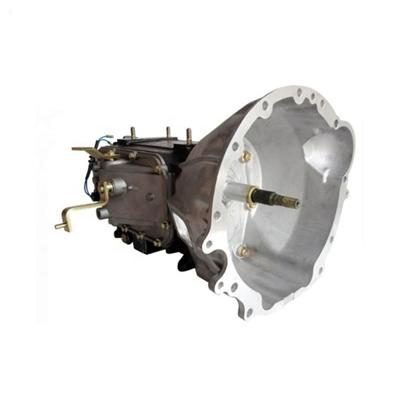 4jb1 Transmission Gearbox For Isuzu