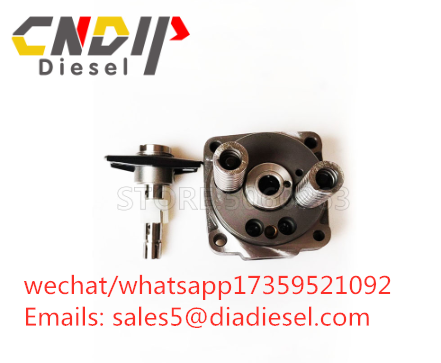 High Quality CN Diesel Ve Pump Head Rotor 1 468 336 606 6Cylinder