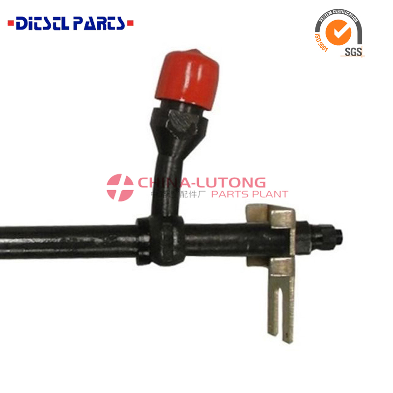 Common rail injection Injector For Bosch Common Rail Electronic Fuel Injector