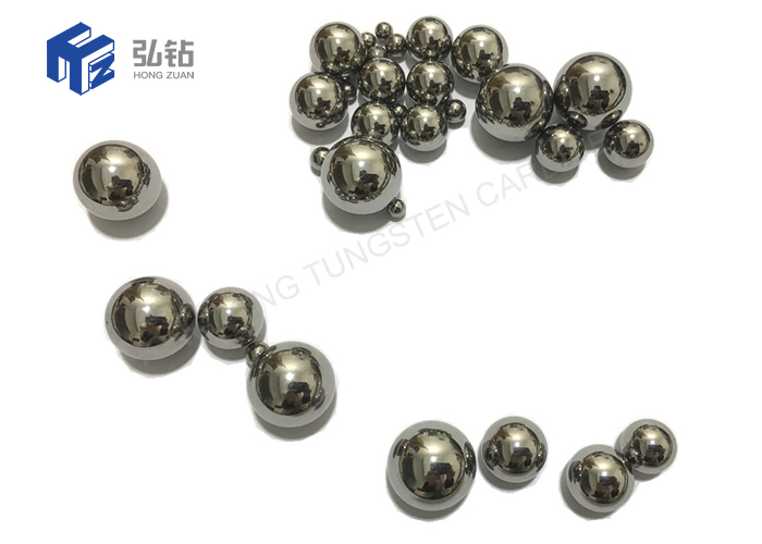 1/16'' inch Tungsten Carbide Pen Ball 1.5875mm G10 Precision TC Balls