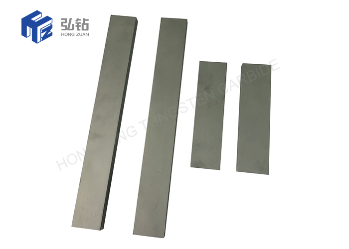 Solid Carbide Standard Tool Blanks Tungsten Carbide STB Bars Solid Carbide Blanks Tools