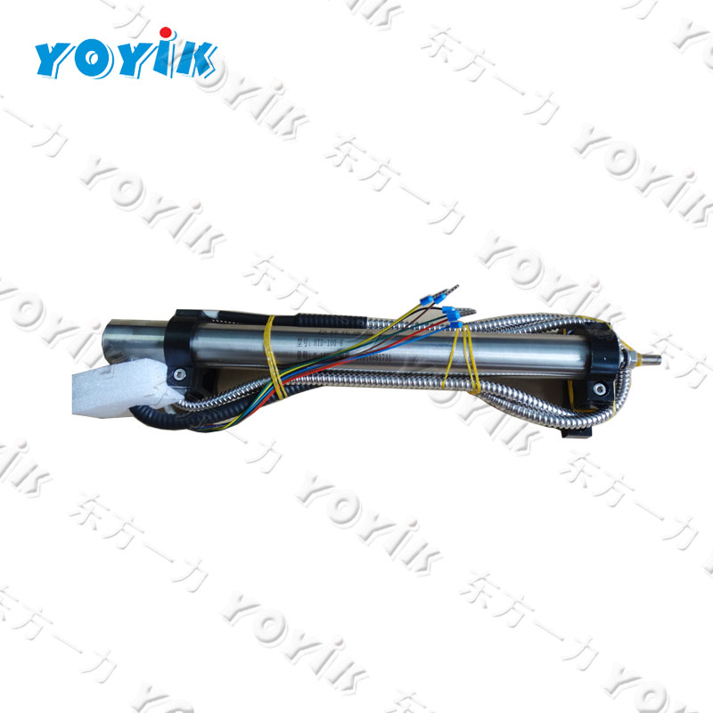 LVDT Position Sensor	HTD-250-6 for yoyik