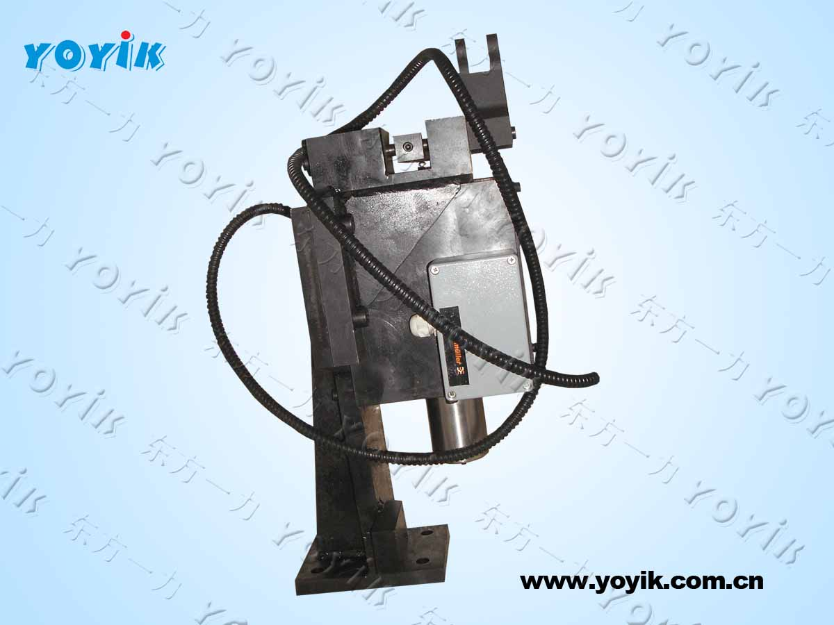yoyik offer Braking Magnet W.49.A.0006