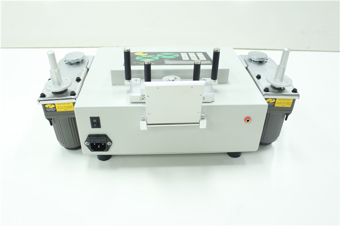 JGH-889 SMD Component Counting Machine