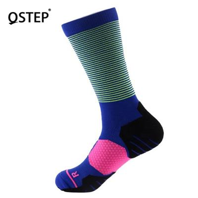 Compression Basketball Socks