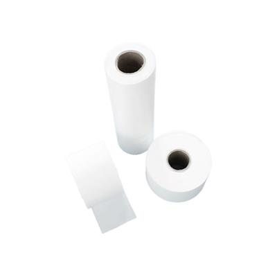 Pearl Pattern Spunlace Nonwoven Fabric Roll