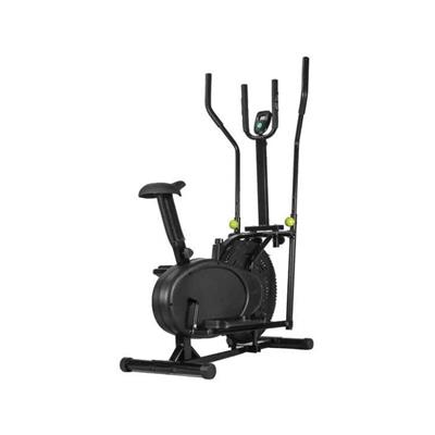 Elliptical Machines For Home