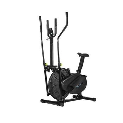 Elliptical Machines Weight Loss