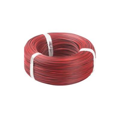 FLRY Flexible Automobile Wire
