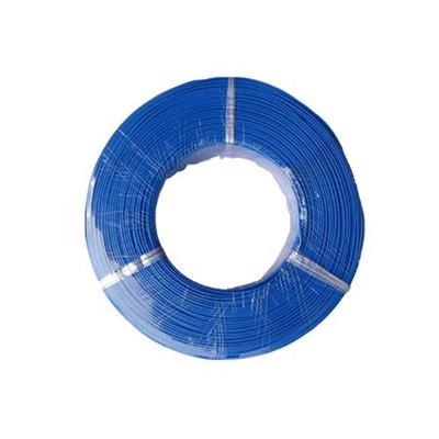 Pvc Insulation Wire