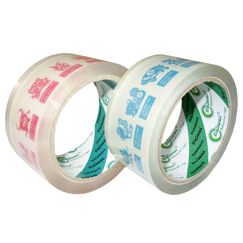 CRYSTAL CLEAR TAPE, CRYSTAL TAPE, ULTRA CLEAR TAPE