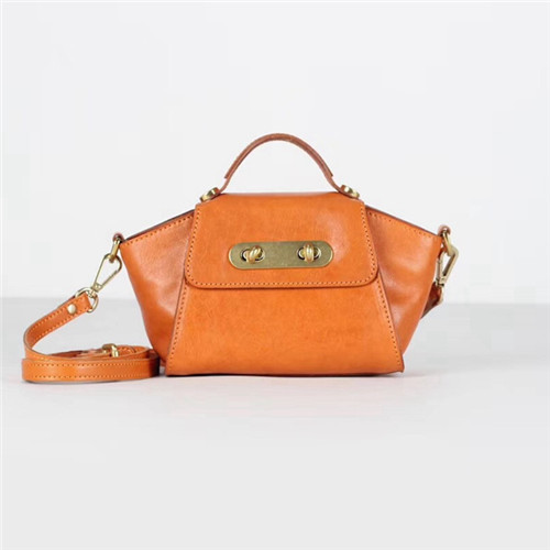 2020 original manufacturer hot sale leather trendy design shoulder bag