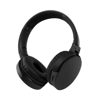 OEM Bluetooth Headphones Long Standby Time