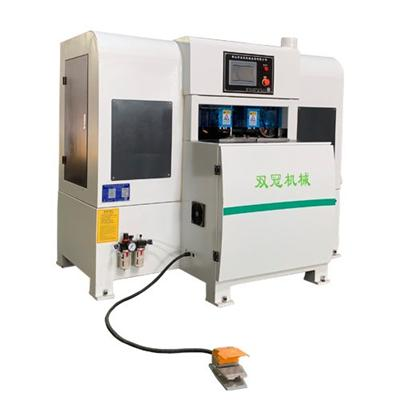 Panel Furniture Wood Cutting Machine