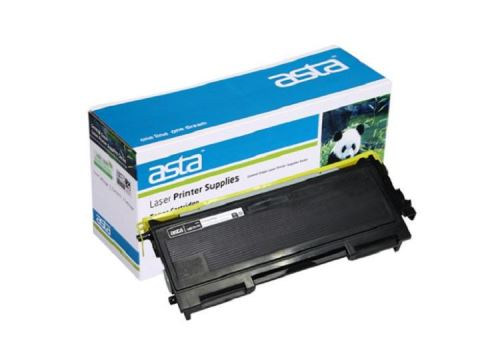Toner Cartridge for Xerox