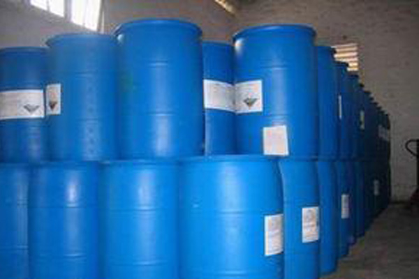 Do Obutyl Carbinol (DIBC)