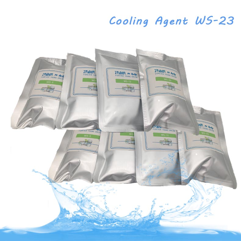Koolada Cooling Agent for Eliquid