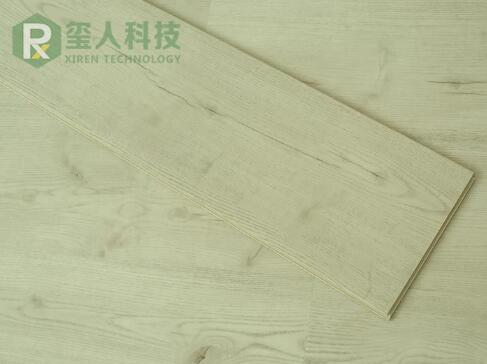 Luxury SPC Vinyl Flooring