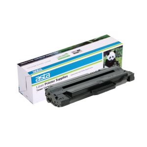 Toner for dell laser printer